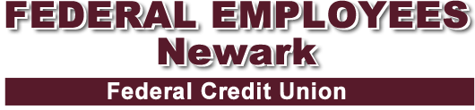 Federal Employees Newark FCU